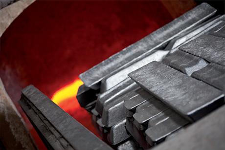 reines-aluminium-alufelgen